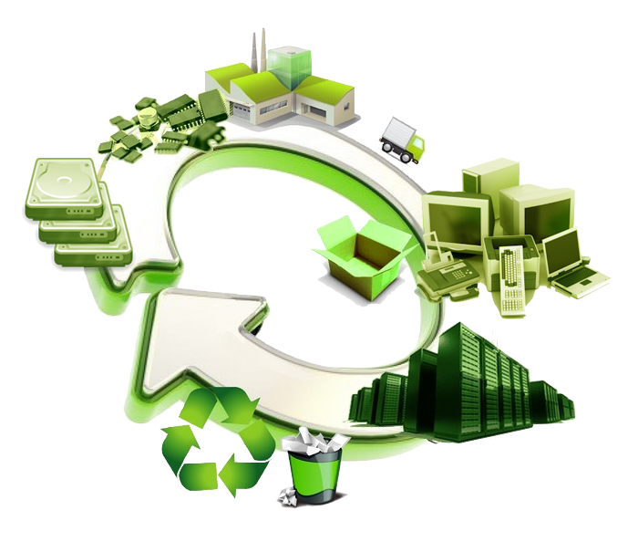green-it-banner-icon